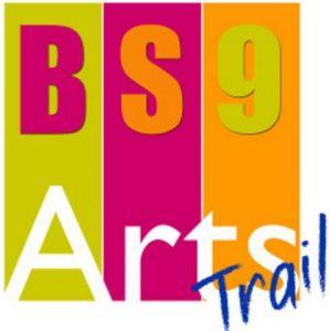 BS9 Arts Trail