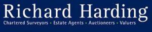 Richard Harding Estate Agents