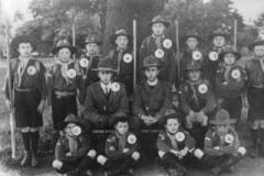 St Marys Scouts
