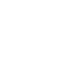 43rd Bristol Scout Group